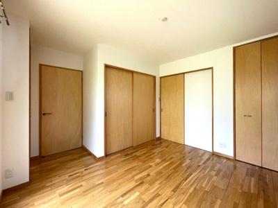【展望】ネクスタウン畑ヶ坂ガーデン