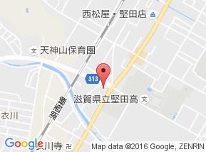【地図】メゾン・ヴィヴレ