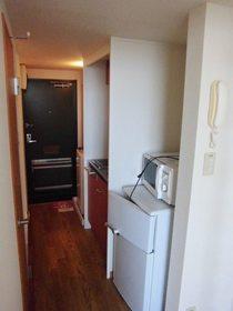 【浴室】極楽寺
