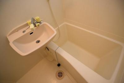 【浴室】エクセレント高槻 (株)Roots