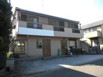 吉田店舗の画像