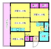 大産桜ヶ丘ビルの画像
