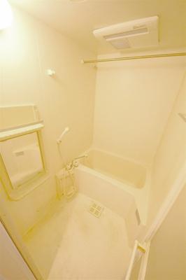 【浴室】サザンパークス