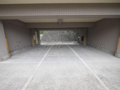 【駐車場】ベイサイドヒル鷺山~仲介手数料無料キャンペーン~