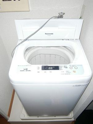 【浴室】リバーストーンYN