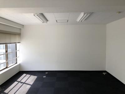 【洋室】サンシステム天満橋ビル