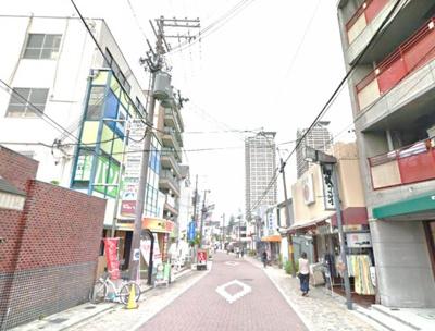 長谷川ビル 事務所