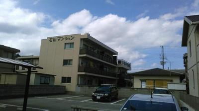 【外観】姫路市大津区天満951-1