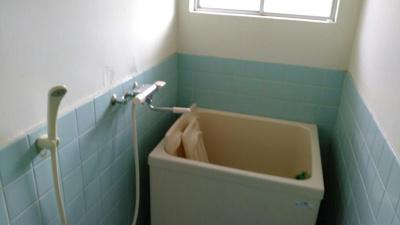 【浴室】姫路市大津区天満951-1