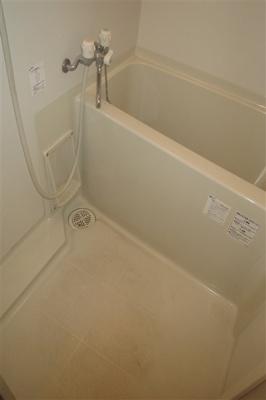 【浴室】S-FORT桜川南