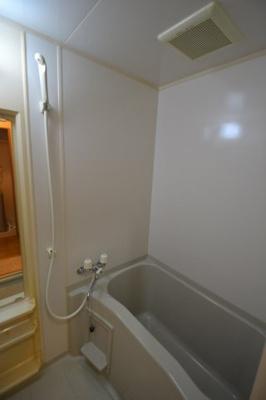 【浴室】フレンドK