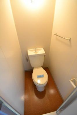 【トイレ】プラトー末広