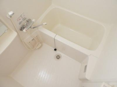 【浴室】エスタブレ南森町