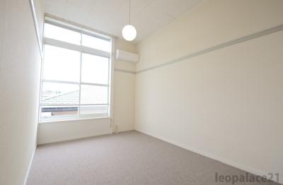 【浴室】ブラボー辻堂