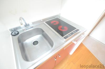 【トイレ】ブラボー辻堂
