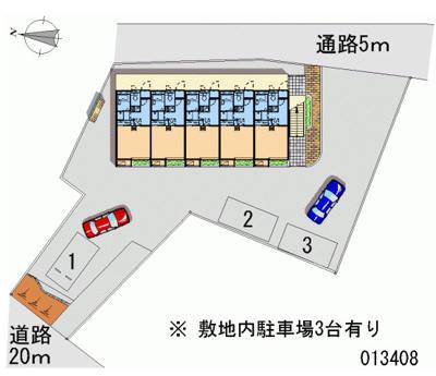 【地図】フォーゲル