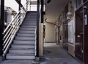 【浴室】原宿