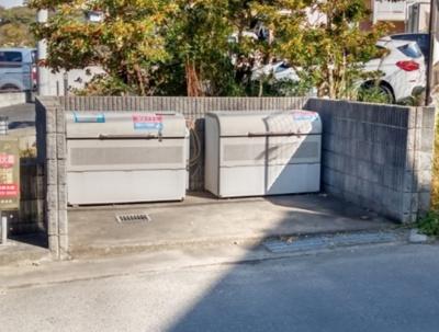 【浴室】湘南町屋