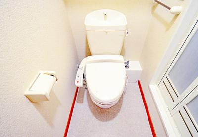 【浴室】アネモス
