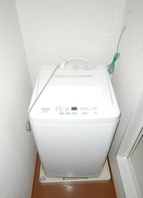 【トイレ】あきば