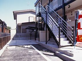 【トイレ】スリジエ3