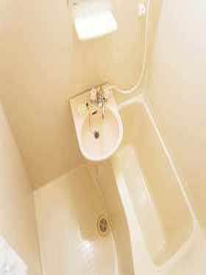 1階はフローリング、2階はカーペットになります。