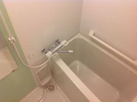 【トイレ】みゆき