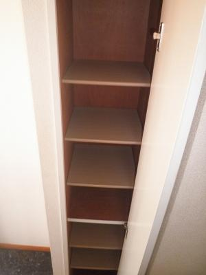 【浴室】メルスィーコリンヌ