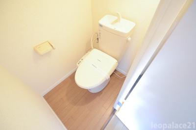 【浴室】松が岡