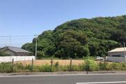 春野町東諸木の画像