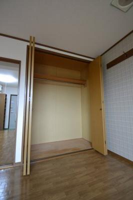 【収納】ポテトハウス