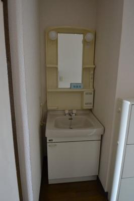 【独立洗面台】ニューウイングJOY