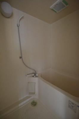 【浴室】ニューウイングJOY