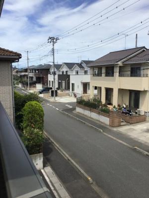 【展望】i-HOUSE