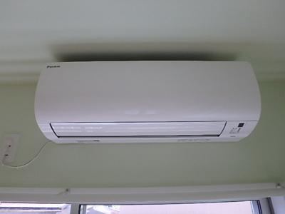 【設備】マルタカマンション