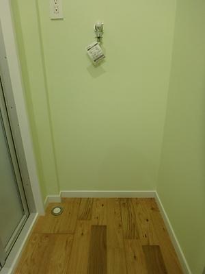 【玄関】マルタカマンション