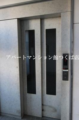 【その他共用部分】アバンサール