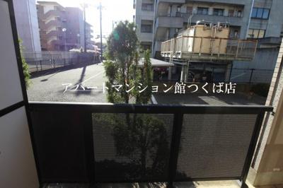 【展望】アバンサール