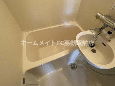 【トイレ】フラットピア88