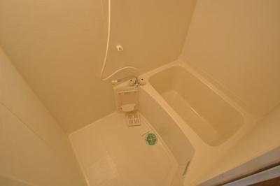 【浴室】チェレスタ