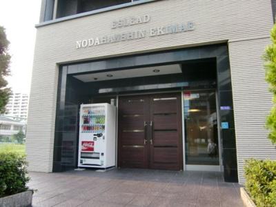 【外観】エスリード野田阪神駅前