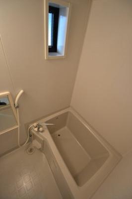 【浴室】ディアス元町D