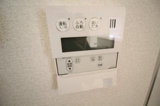 【設備】ユニーブル六甲南棟