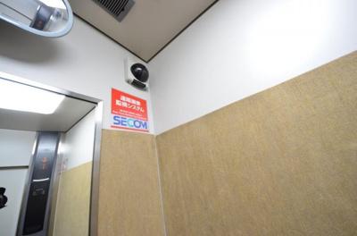 【その他共用部分】グローリオ横浜阪東橋マリス