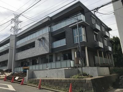【積水ハウスの賃貸住宅シャーメゾン】