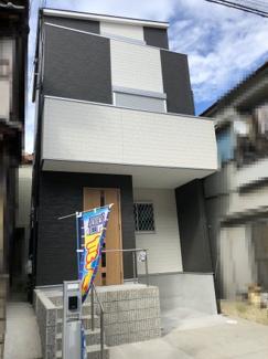 価格も魅力なこちらの住宅です ぜひ初めての持家にお求めください。