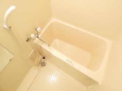 【浴室】レジェンドール堺筋本町