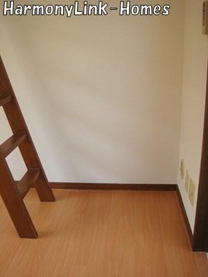 ライフピアアシストの梯子★