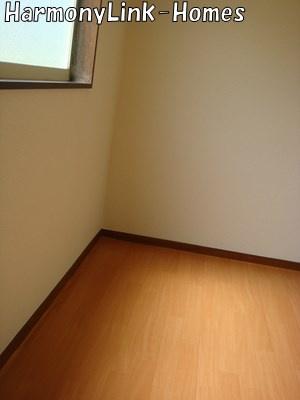 ライフピアアシストのおしゃれな居間です