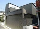 堺市西区草部 中古一戸建ての画像